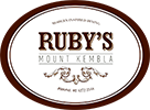 Ruby's Mount Kembla