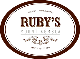 Rubys Mount Kembla